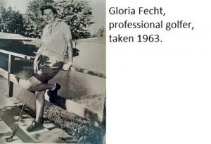 gloria-fecht