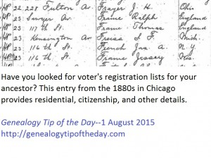 voter-registriaon