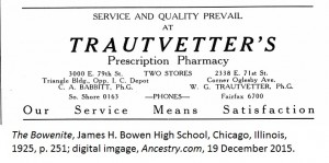 trautvetter-pharmacy