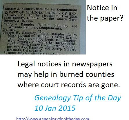paper-notice