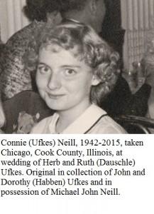 connie-ufkes-neill-herb-wedding