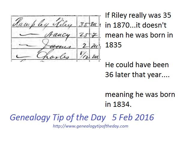 riley-age