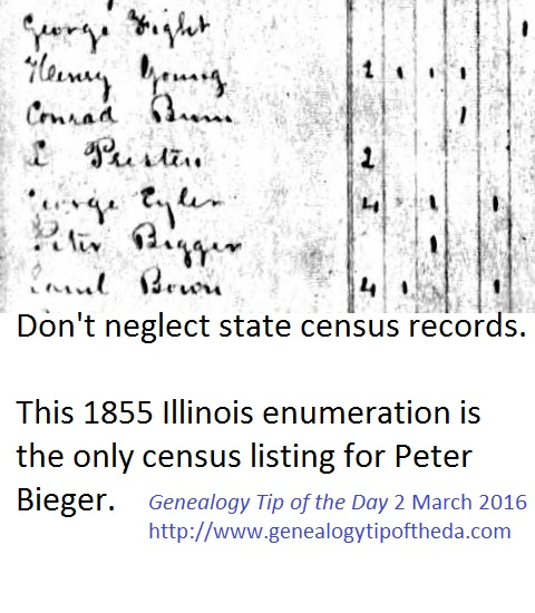History of Neglect in the Illinois Pension System