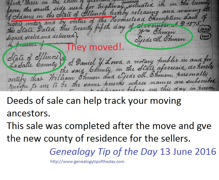 deeds-document-moving