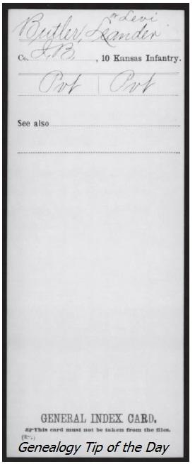 butler-index-card