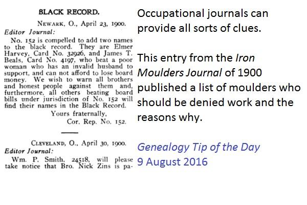 moulders-denied