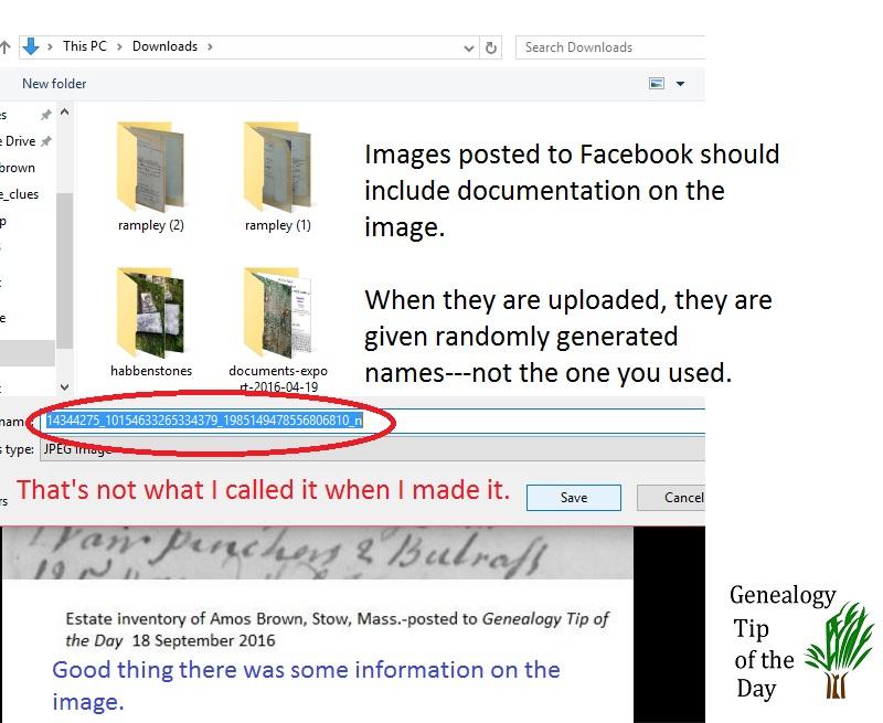 facebook-image-upload