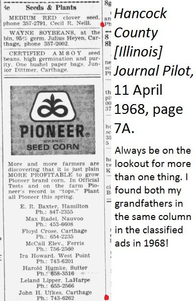 journal-both-grandfathers
