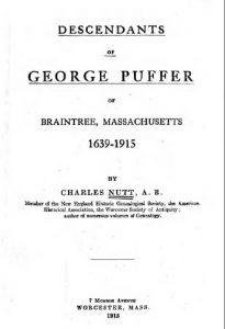 puffer-title