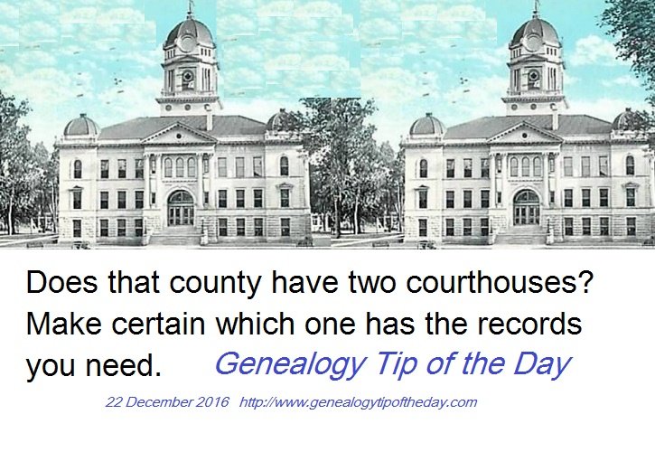 twocourthouses