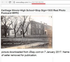 carthage-illinois-high-school-1935